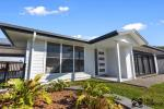 4 Burleigh Cres, Woolgoolga, NSW 2456