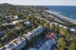9/20-22 Douglas St, Sunshine Beach, QLD 4567