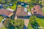 18 Cornwall Cres, Alexandra Hills, QLD 4161