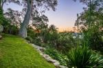 18 Birubi Cres, Bilgola Plateau, NSW 2107
