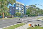 11A/541 Pembroke Rd, Leumeah, NSW 2560