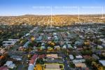 5 Barkley Ct, Harristown, QLD 4350