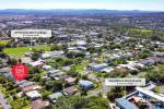 64 Everest St, Sunnybank, QLD 4109