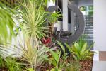 Residence /7 Camfield St, Alexandra Headland, QLD 4572