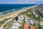 2/35 Tingira Cres, Sunrise Beach, QLD 4567