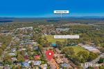 9/226 Mooroondu Rd, Thorneside, QLD 4158
