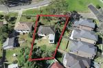 47 St Johns Rd, Bradbury, NSW 2560