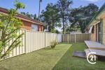 1/13 Wall Park Ave, Seven Hills, NSW 2147