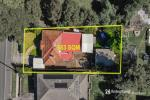 19 Terry Rd, Eastwood, NSW 2122