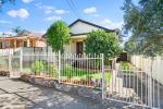 35 Ettalong St, Auburn, NSW 2144