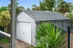 27 Aroona St, Edgeworth, NSW 2285