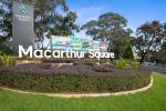 100 Queenscliff Dr, Woodbine, NSW 2560