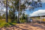 55 Hermitage Rd, Belford, NSW 2335
