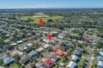6 Listowel St, Bald Hills, QLD 4036