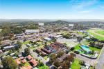 16/14-16 Warner Ave, Wyong, NSW 2259