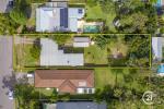 26 Bruce Rd, Buff Point, NSW 2262