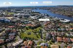 2 Magenta Dr, Varsity Lakes, QLD 4227