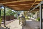 25 Lytham Ct, Highland Park, QLD 4211