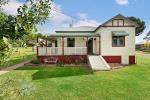 21 High St, Galong, NSW 2585