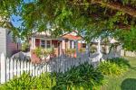 88 Roxburgh St, Stockton, NSW 2295