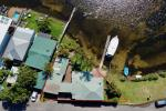 37 Village Bay Cl, Marks Point, NSW 2280