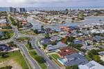 78 Nineteenth Ave, Palm Beach, QLD 4221