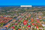 4 Goodenia Ct, Birkdale, QLD 4159