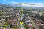 55 Grey St, Keiraville, NSW 2500