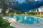 119/57-79 Leisure Dr, Banora Point, NSW 2486