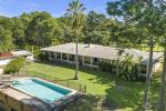 228-234 Panorama Dr, Thornlands, QLD 4164