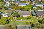 12 Second Ave, Labrador, QLD 4215