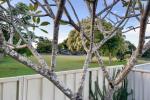 28 The Halyard , Yamba, NSW 2464