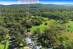 15 Narrabundah St, Mudgeeraba, QLD 4213