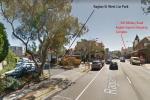 Shop 7, 92 Military Rd, Mosman, NSW 2088
