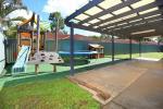 3 Pedder Pl, Coombabah, QLD 4216