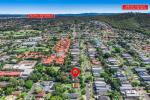 67 Wanda Rd, Upper Mount Gravatt, QLD 4122