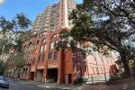 37/533  Kent St, Sydney, NSW 2000