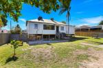 45 Jones St, Collie, WA 6225