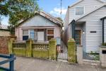 180 Sydenham Rd, Marrickville, NSW 2204