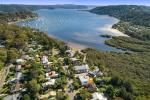 80B George St, Avalon Beach, NSW 2107