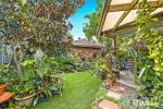 2/56 Benfer Rd, Victoria Point, QLD 4165