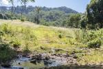766 Urliup Rd, Urliup, NSW 2484