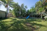 115 Grant Rd, Morayfield, QLD 4506
