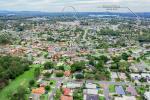 49 Mackellar Dr, Boronia Heights, QLD 4124