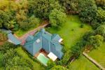 188 Oak Rd, Matcham, NSW 2250