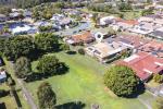 223/19 Arwen St, Maroochydore, QLD 4558