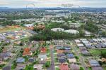 1 Zachary Ct, Hillcrest, QLD 4118
