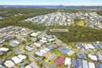 8 Barrington Cct, Waterford, QLD 4133
