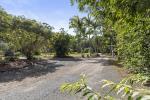 6 Wattlebird Dr, Doonan, QLD 4562