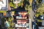 361 Glebe Point Rd, Glebe, NSW 2037